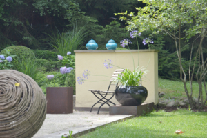 Roseanum_Gartengestaltung